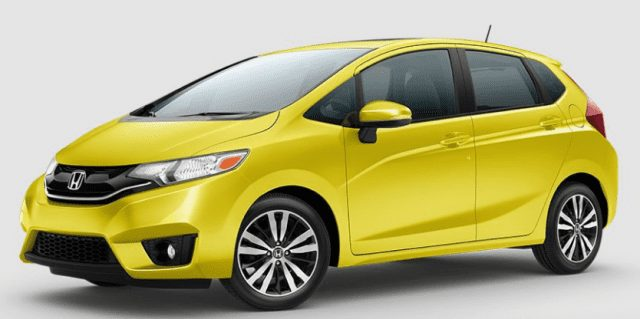 Source:automobiles.honda.com